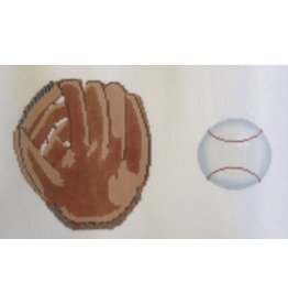 Susan Roberts Tooth Fairy Pillow<br />