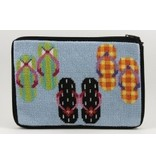 Alice Peterson Flipflops <br />