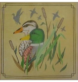 MM Designs Mallards<br />
