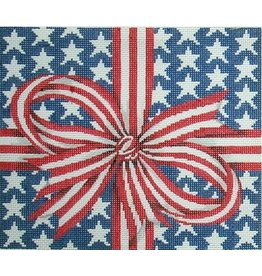 Julia Stars &amp; Stripes<br />