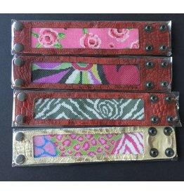 Voila! Voila Bracelets