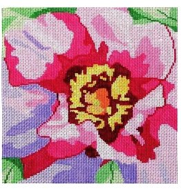 Jean Smith Designs Duchess Peony<br />