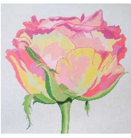 Jean Smith Designs Regal Fantasy Rose<br />