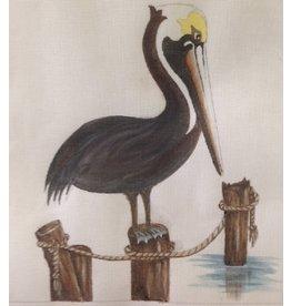Martha Martha - Pelican