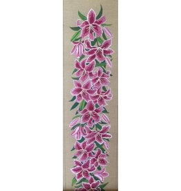 NM Arts Lily Bell Pull<br />