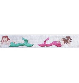 Jane Nichols Mermaid Party Belt