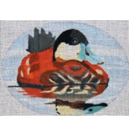 Melissa Prince Ruddy Duck<br />