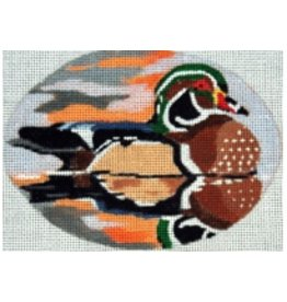 Melissa Prince Wood Duck<br />