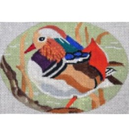 Melissa Prince Mandarin Duck<br />