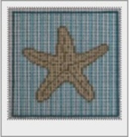 J. Child Starfish<br />