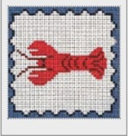 J. Child Lobster<br />