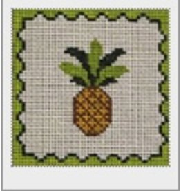 J. Child Pineapple<br />