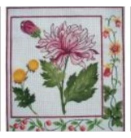 Julia Botanical Mum<br />