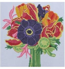 Jean Smith Designs Glorious Bouquet #2<br />
