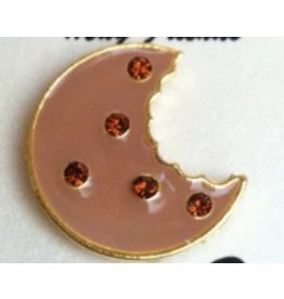 Accoutrement Designs Chocolate Chip Cookie - Magnet