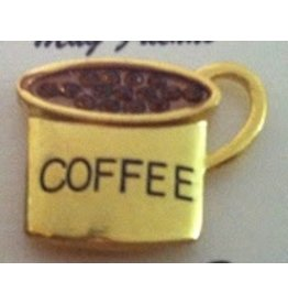 Accoutrement Designs Coffee Mug - Magnet
