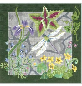 Julie Mar Patio Dragonfly<br />