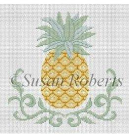 Susan Roberts Susan Roberts 1040