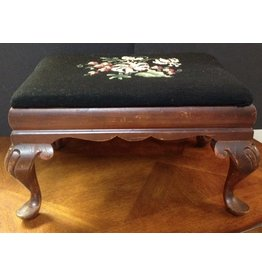CRS Large Footstool