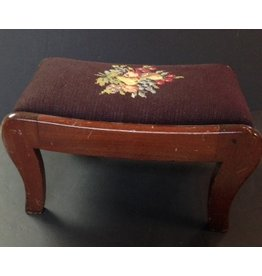CRS Footstool #10