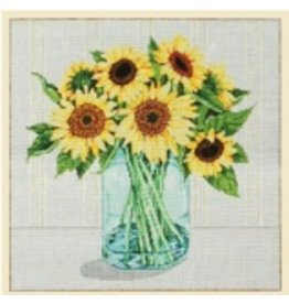 Fleur de Paris Bright Eyes<br />