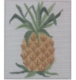 Kate Dickerson Small insert - Pineapple<br />