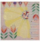 All About Stitching Happy<br />