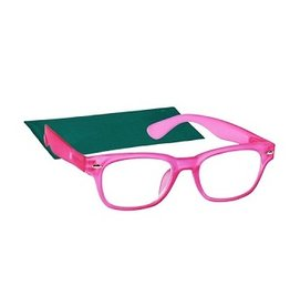 Peepers Style Six  +3.00<br />