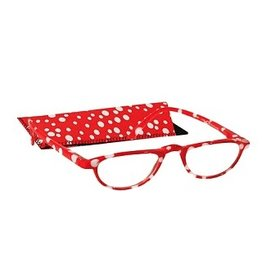 Peepers Dotty Over You +1.50<br />