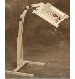 FAEdmunds Universal Craft Stand