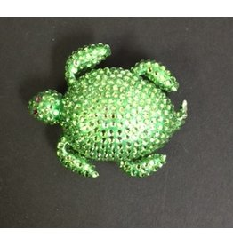 CRS Buckle - Turtle Buckle