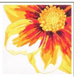 Jean Smith Designs Jean Smith 181-E