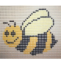 All About Stitching All About Stitching K89