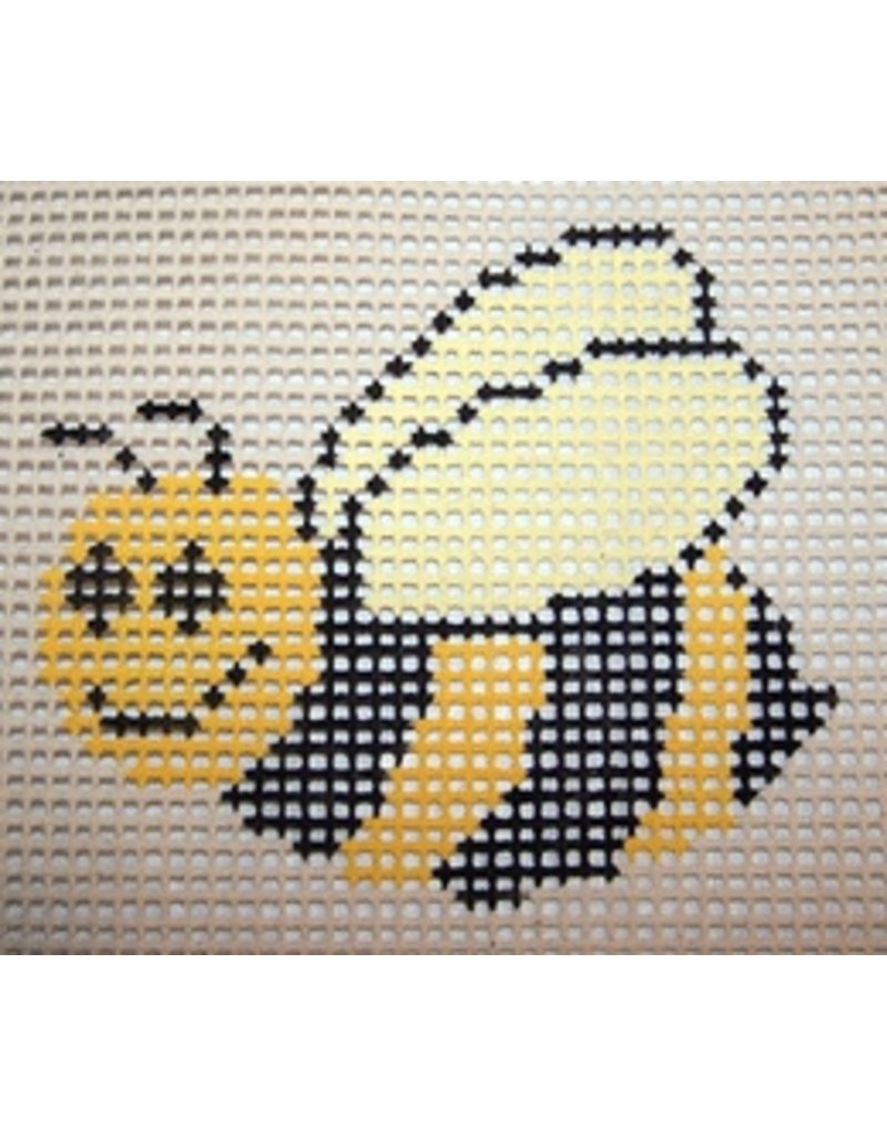 All About Stitching Bumble Bee Starter Kit