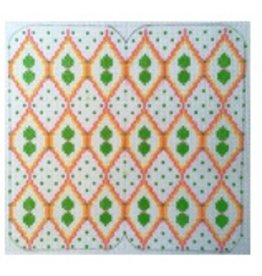Artist Collection Artist Collection HB604