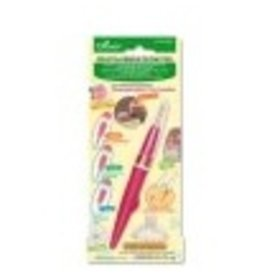 Yarn Craft Pen Style Needle Felting Tool
