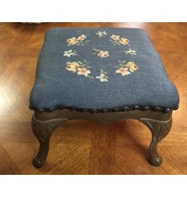 CRS Footstool #20