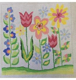 Jean Smith Designs Jean Smith 112A