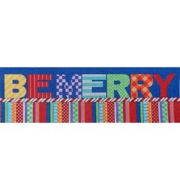 Associated Talent Be Merry<br />