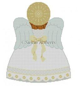 Susan Roberts Susan Roberts 3397b
