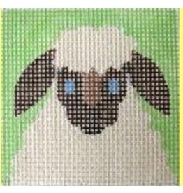 Jane Nichols Sheep - kit<br />