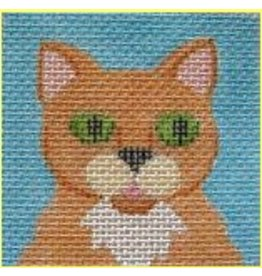 Jane Nichols Cat - kit<br />