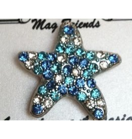 Accoutrement Designs Accessories - Mag Friends 57