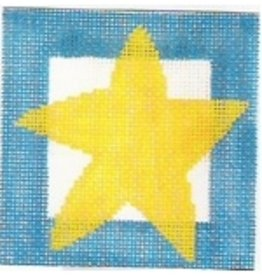 Stitch-It Stitch-Its 96-K