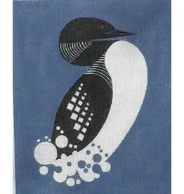 Ruth Schmuff Loon<br />