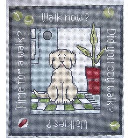 Pippin Studio Take Me For A Walk <br />