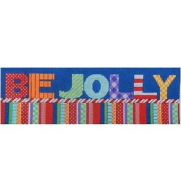 Associated Talent Be Jolly<br />