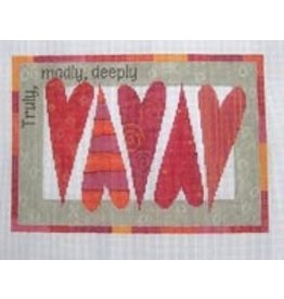 Pippin Studio Truly, Madly , Deeply<br />
