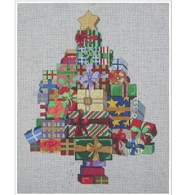 All About Stitching Presents w/Stitch Guide<br />
