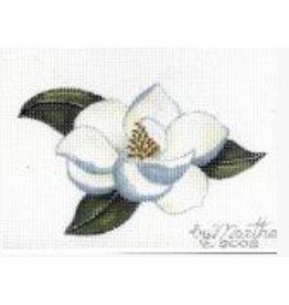 Martha Martha - flower -1
